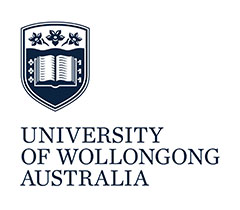The University of Wollongong (UOW)