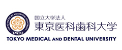 Tokyo Medical and Dental University (TMDU)