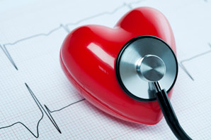 © MarsBars/Getty