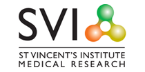 St Vincent's Institute of Medical Research (SVI)