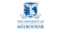 The University of Melbourne (UniMelb)