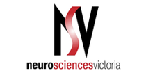 Neurosciences Victoria Ltd